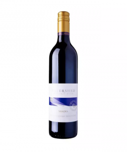 SHADES SHIRAZ CABERNET MERLOT 750ML