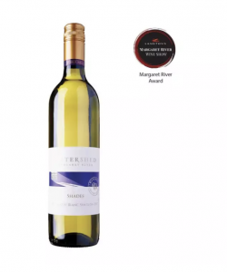 SHADES SAUVIGNON BLANC SEMILLION 750ML