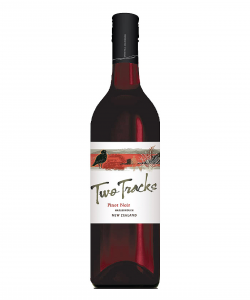 TWO TRACKS PINOT NOIR 750ML