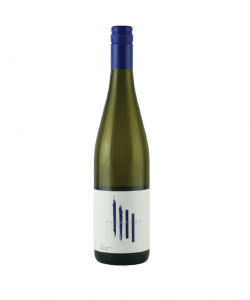 ALCATRAZ CLARE VALLEY RIESLING 750ML