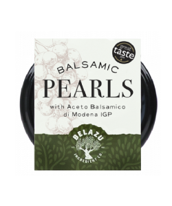 BALSAMIC PEARLS 55GM