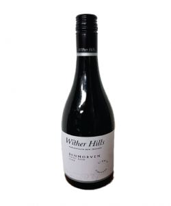 WITHER HILLS BEN MORVEN PINOT NOIR 750ML
