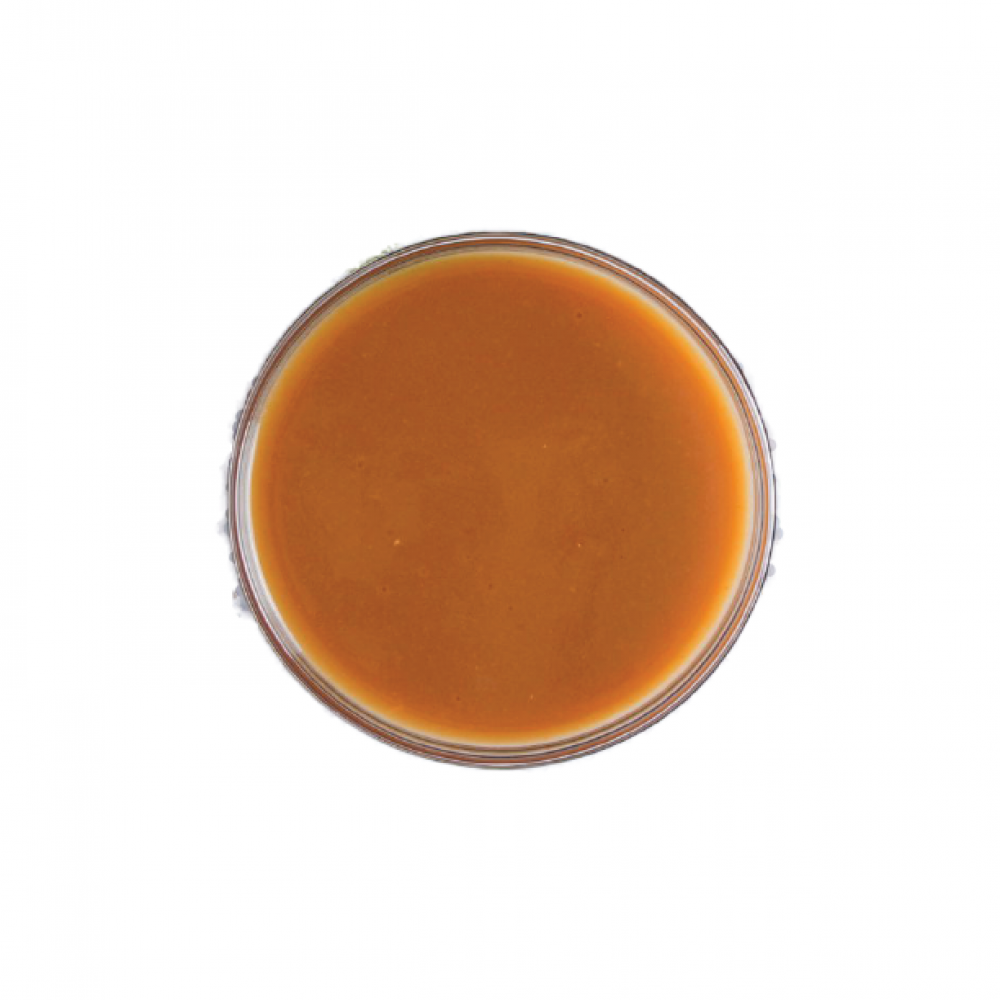 FROZEN BROWN SAUCE 2KG