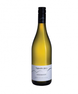TRINITY HILL HAWKES BAY CHARDONNAY 750ML