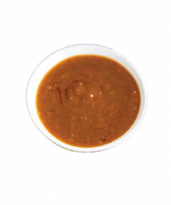 FROZEN CHILLI CRAB SAUCE 500GM/PKT
