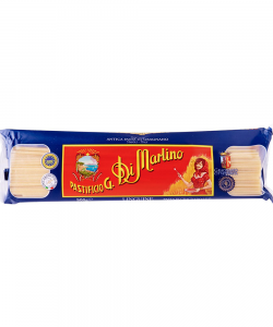 Pastificio Di Martino Linguine