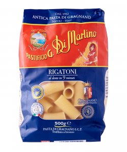 Pastificio Di Martino Rigatoni