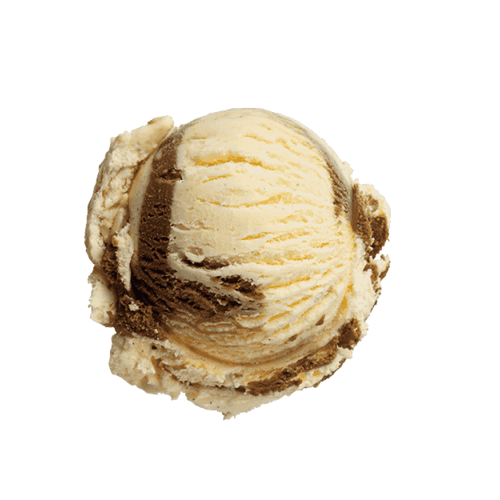 Kāpiti Affogato Ice Cream