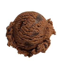Kāpiti Triple Chocolate Ice Cream 5L