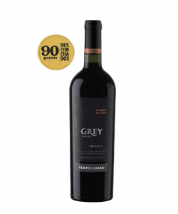 VENTISQUERO GREY MERLOT 750ML