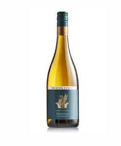 PALLISER ESTATE CHARDONNAY 750ML