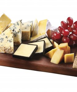 Cheese Platter (PRE-ORDER)