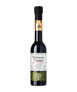 Belazu Balsamic Vinegar Of Modena Igp - Single Estate