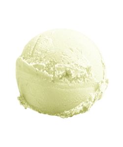 Kāpiti Feijoa and Pear Sorbet