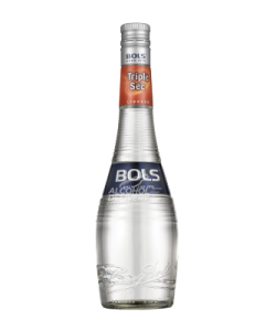 BOLS TRIPLE SEC   70CL 24%ALC