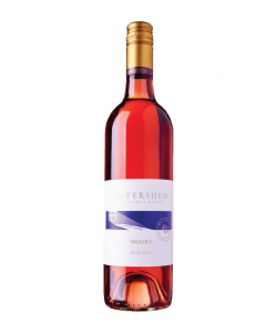 Watershed Shades Rosé
