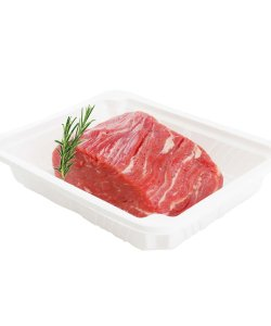 BRAZIL FROZEN BEEF TENDERLOIN 2PIECES