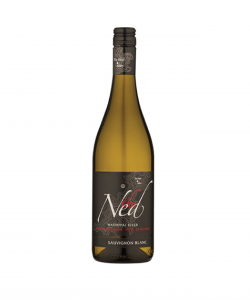 THE NED SAUVIGNON BLANC 750ML