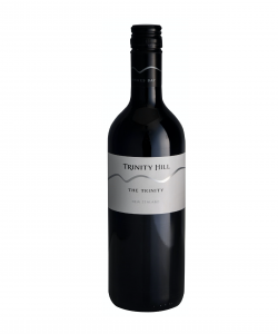 TRINITY HILL HAWKES BAY THE TRINITY  750ML