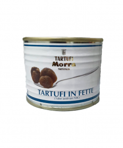 SUMMER TRUFFLE PEELINGS 100GM