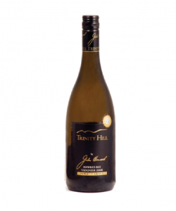 TRINITY HILL GG VIOGNIER 750ML