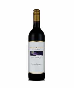 WATERSHED AWAKENING CABERNET SAUVIGNON 750ML