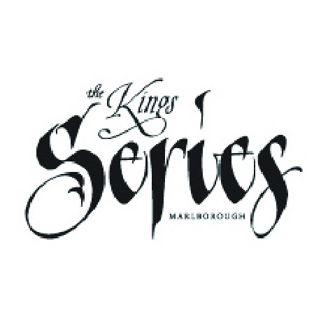 Kings Series