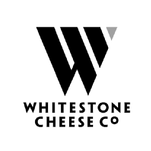 Whitestone-100