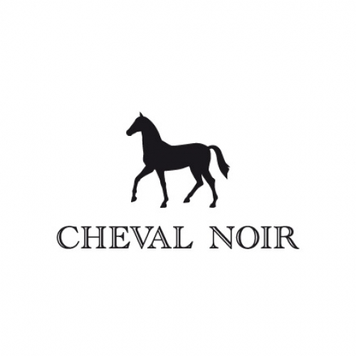chevalnoir